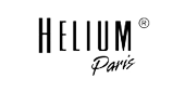 Helium Paris Eyewear Collection
