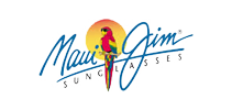 Maui Jim Eyewear & Sunglasses